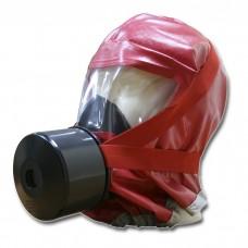 Самоспасатель фильтрующий ГДЗК-3401 в сумке