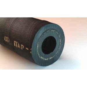 Рукава паропроводные ПАР-1(х),  ПАР -2(х) ТУ 38 605157-90