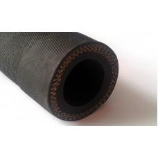 Рукава  с текстильным каркасом без спирали ГОСТ 18698-79