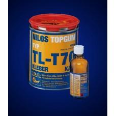 Клей NILOS TOPGUM TL-T70