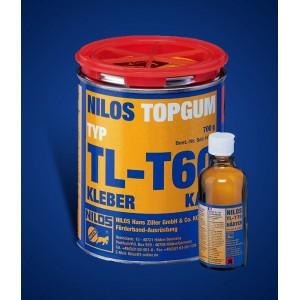 Клей NILOS TOPGUM TL-T60