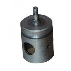 Дозатор ПН-40УВ