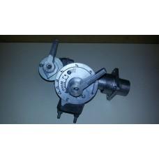 Пеносмеситель  ПС-5  в сборе для насоса ПН-40 УВ