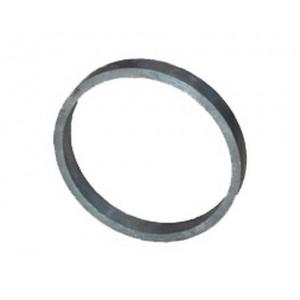 Кольцо чугунное уплотнительное ПН-40УВ